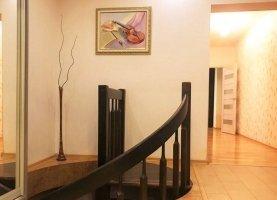 Продам 3-комнатную квартиру, 129 м2, Санкт-Петербург, Приморский район, Фермское шоссе, 32