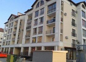 От хозяина - фото. Купить двухкомнатную квартиру от хозяина без посредников, Краснодарский край, Прасковеевская улица, 3 - фото.
