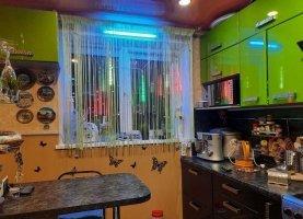 От хозяина - фото. Купить трехкомнатную квартиру от хозяина без посредников, Мурманская область, Юбилейная улица, 6 - фото.