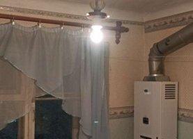 Продаю 1-комнатную квартиру, 29.4 м2, Коми, улица Космонавтов, 3