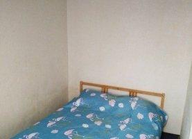 Сдача в аренду 1-ком. квартиры, 45 м2, Москва, Волынская улица, 4, ЗАО