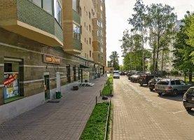 Снять - фото. Снять однокомнатную квартиру посуточно без посредников, Санкт-Петербург, Фермское шоссе, 32, Приморский район - фото.