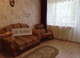 Снять от хозяина - фото. Снять однокомнатную квартиру посуточно от хозяина без посредников, Санкт-Петербург, улица Генерала Хазова, 14 - фото.