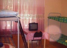 Снять от хозяина - фото. Снять комнату посуточно без посредников, Санкт-Петербург, улица Ткачей, 56 - фото.