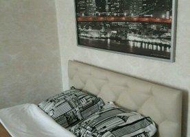 Снять - фото. Снять однокомнатную квартиру посуточно без посредников, Челябинская область, Бакальская улица, 3 - фото.