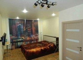 Снять - фото. Снять однокомнатную квартиру посуточно без посредников, Новосибирская область, улица Ясный Берег, 6 - фото.