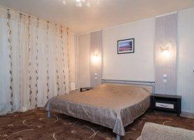 Снять - фото. Снять однокомнатную квартиру посуточно без посредников, Челябинская область, улица Молодогвардейцев, 41Г - фото.