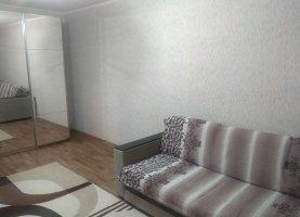 Снять - фото. Снять однокомнатную квартиру посуточно без посредников, Челябинская область, улица Суворова, 121 - фото.