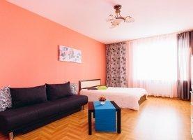 Снять - фото. Снять однокомнатную квартиру посуточно без посредников, Свердловская область, Ясная улица, 31 - фото.