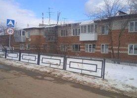 От хозяина - фото. Купить двухкомнатную квартиру от хозяина без посредников, Свердловская область, улица Ленина, 6 - фото.