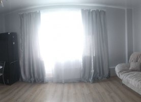 Снять от хозяина - фото. Снять квартиру студию посуточно от хозяина без посредников, Санкт-Петербург, проспект Королёва, 69 - фото.