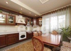 - фото. Купить двухкомнатную квартиру без посредников, деревня Дударева, Академический проезд, 9 - фото.