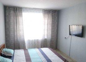 Сдам 1-комнатную квартиру, 33 м2, Свердловская область, Клубная улица, 4