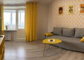 Снять - фото. Снять двухкомнатную квартиру посуточно без посредников, Санкт-Петербург, Ленинский проспект, 178к3 - фото.