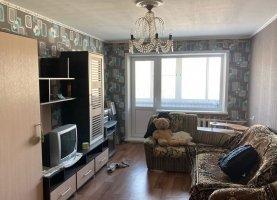 От хозяина - фото. Купить двухкомнатную квартиру от хозяина без посредников, Свердловская область, Восточная улица, 9 - фото.
