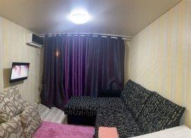 Снять - фото. Снять однокомнатную квартиру посуточно без посредников, Оренбург, Шарлыкское шоссе, 1В - фото.