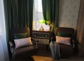 Снять - фото. Снять однокомнатную квартиру посуточно без посредников, Санкт-Петербург, Ленинский проспект, 134 - фото.