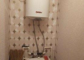 Продам однокомнатную квартиру, 33.6 м2, Челябинская область, Школьная улица, 13