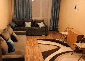 Снять - фото. Снять двухкомнатную квартиру посуточно без посредников, Челябинская область, улица Сони Кривой, 61 - фото.