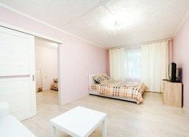 Сдаю в аренду 2-комнатную квартиру, 43 м2, Москва, Ленинградский проспект, 54А, САО