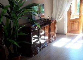 Снять от хозяина - фото. Снять трехкомнатную квартиру посуточно от хозяина без посредников, Барнаул, проспект Ленина, 92 - фото.