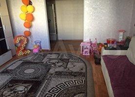 От хозяина - фото. Купить двухкомнатную квартиру от хозяина без посредников, Челябинск, улица Лобырина, 13 - фото.