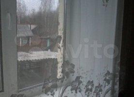 От хозяина - фото. Купить трехкомнатную квартиру от хозяина без посредников, Нижегородская область, деревня Скрябино, 60 - фото.