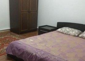 Снять - фото. Снять однокомнатную квартиру посуточно без посредников, Дагестан, улица С.К. Жадан, 93Д - фото.