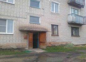 От хозяина - фото. Купить двухкомнатную квартиру от хозяина без посредников, Курганская область, улица 30 лет Победы - фото.