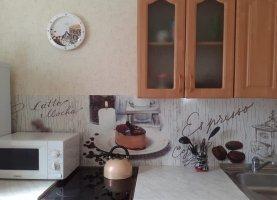 Снять - фото. Снять двухкомнатную квартиру посуточно без посредников, Новосибирск, улица Героев Труда, 27Б - фото.