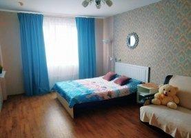 Снять от хозяина - фото. Снять однокомнатную квартиру посуточно от хозяина без посредников, Нижегородская область, улица Карла Маркса - фото.