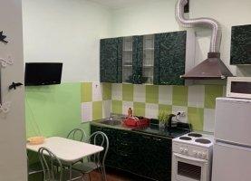 Снять - фото. Снять однокомнатную квартиру посуточно без посредников, Иркутск, Верхняя набережная, 145/8 - фото.
