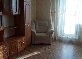 Продам 1-ком. квартиру, 43 м2, Челябинск, шоссе Металлургов